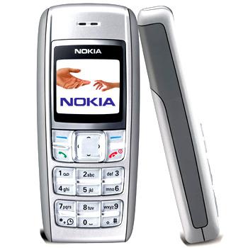 Nokia-1600-g