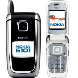 Nokia-6101-g