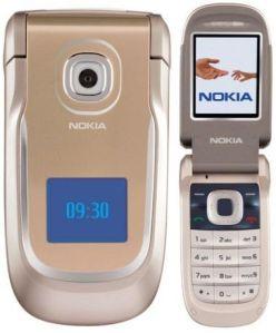 Nokia_2760_bun